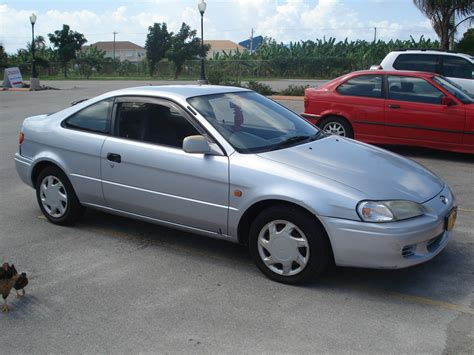 toyota models and prices toyota models reviews prices ratings with various photos