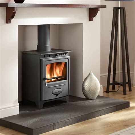 Fireplace Ideas For Stoves fireplace and stove ideas