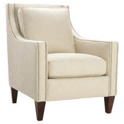 Club Arm Chair Design Ideas Cool Accent Chairs Homesfeed