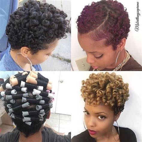 different perm rods different styles the o jays and perm rods on pinterest