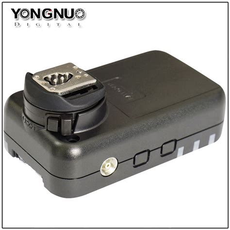 Trigger Yongnuo Yn622c yongnuo yn622c ii triggers for canon yongnuo store