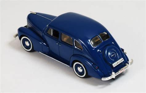 opel kapitan interior opel kapit 228 n 4 door sedan second generation 1950 blue