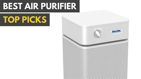 top 5 best air purifier 2019 air purifier buyers guide and expert reviews