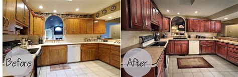 renew kitchen cabinets refacing refinishing kitchen terrific refacing kitchen cabinets before and