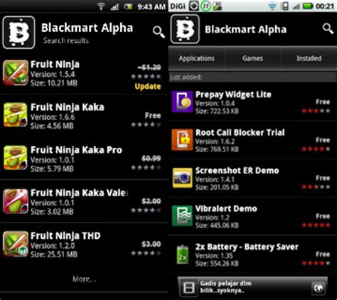 install blackmart apk how to get paid android apps for free