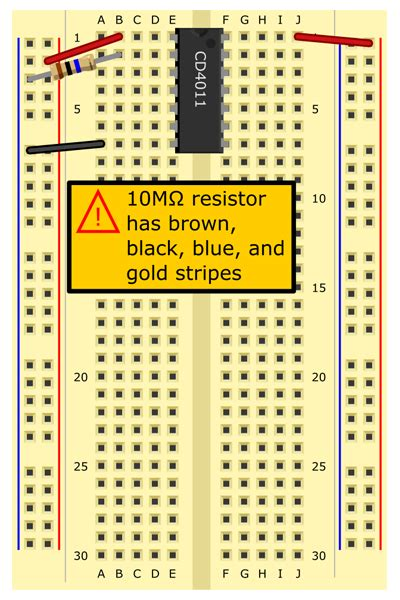 brown black blue resistor gold stripe resistor 28 images pin resistor stripe on gps datalogging shield for arduino