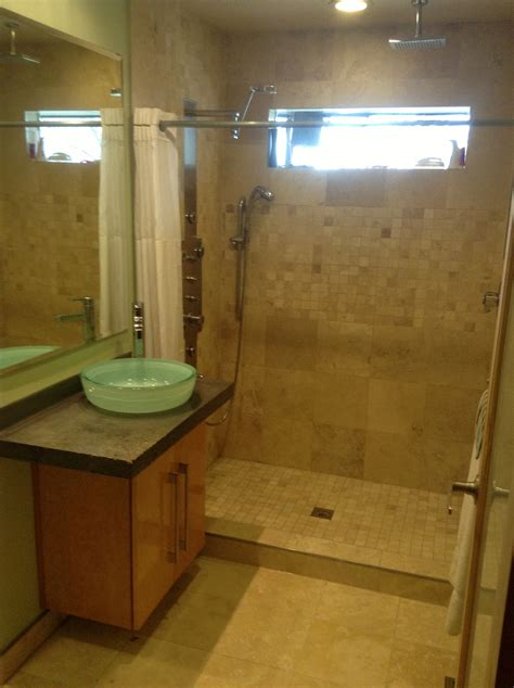 Budget Bathrooms by Why Remodel Now Remodel Estimates Plan Your Remodel