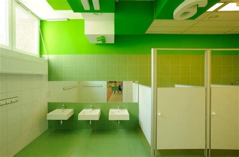 kindergarten design inspiration colorful inspiration kindergarten bathroom design in