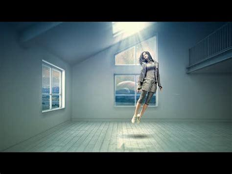 levitation tutorial photoshop cs5 levitation effect tutorial photoshop cs6 doovi