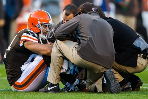 nfl will certified athletic trainers be concussion dogs