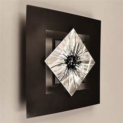 metallic paint metal wall paintings collection on ebay