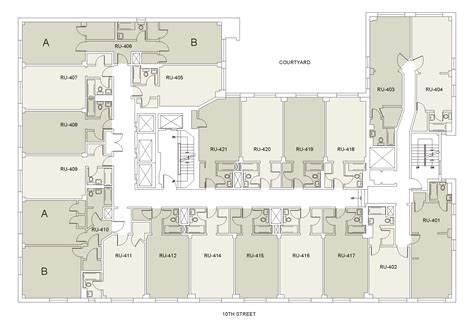 nyu palladium floor plan palladium hall nyu floor plans nritya creations academy of dance