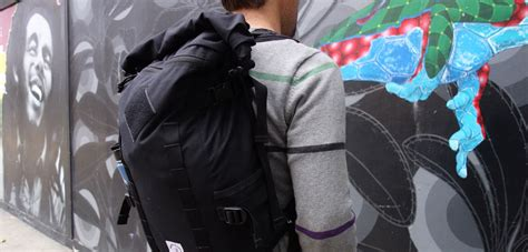 Florin Review florin rollpack review drive by carryology