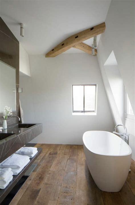 bodenbelag badezimmer badezimmer bodenbelag ideen surfinser