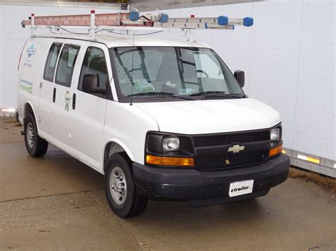 automotive repair manual 2006 chevrolet express 2500 electronic throttle control service manual manual cars for sale 2006 chevrolet express 1500 lane departure warning