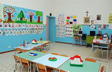 lettere svedesi la didattica per schede alla scuola dell infanzia no