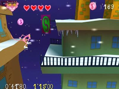 download pink panther game for pc free full version pink panther game free download full version big pond games