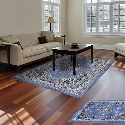 Large Rugs For Sale On Ebay by Large Rugs For Sale On Ebay Roselawnlutheran