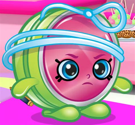 film cartoon yoyo yolanda yo yo shopkins cartoon wiki fandom powered by