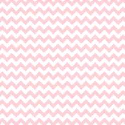 Black And White Striped Table Runner Pink And White Chevron Wallpaper Wallpapersafari