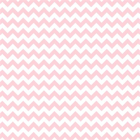 And White Pink And White Chevron Wallpaper Wallpapersafari