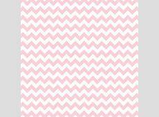 Pink and White Chevron Wallpaper - WallpaperSafari Light Blue Anchor Wallpaper