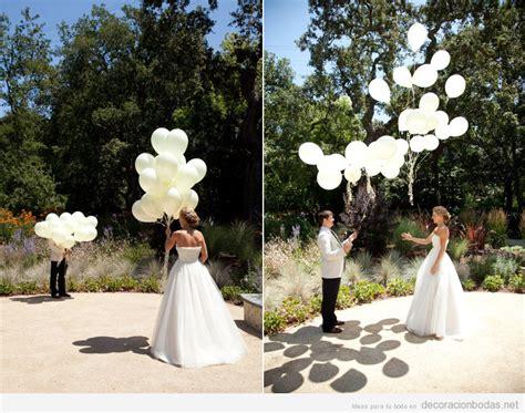 original ideas ideas originales boda decoraci 243 n bodas decoraci 243 n de