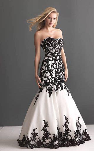 21781 Black White Simply Organza Stylist Top 49 best hepburn images on hepburn dresses black dresses and
