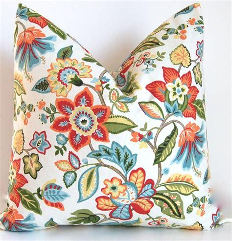 tropical pillows decorative tropical decorative pillow covers throw pillows accent