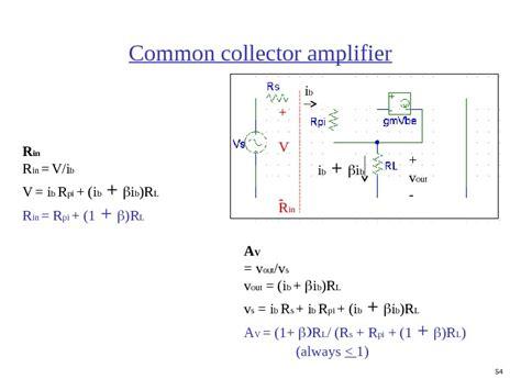 bjt transistors two pn junctions 1 bjt bipolar junction transistor