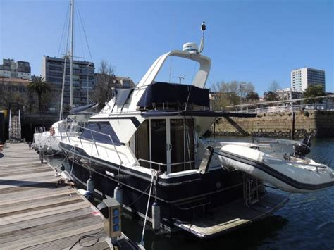 fairline corniche for sale fairline corniche 31 boats for sale boats