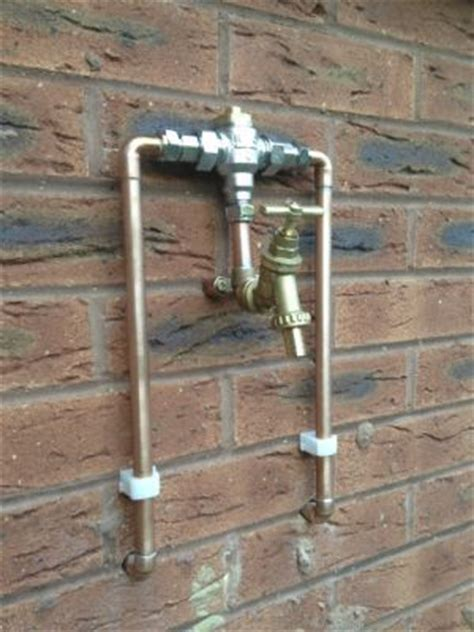 watertite plumbing and heating central heating repair