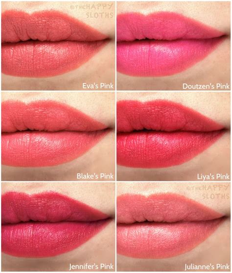 Nyx Magic Lipgloss 24h 1417 best images about makeup stuffs on