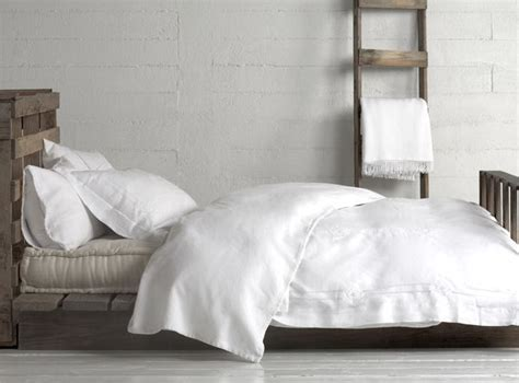 The Deal Matteo Annual Sle Sale Of Linens And Sleepwear Runs Through Sunday L A