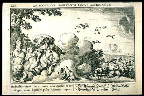 Neci Ij ovid illustrated renaissance reception of ovid