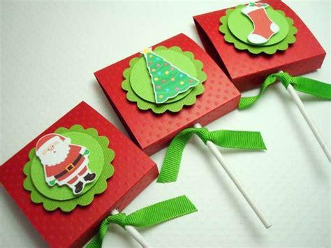 manualidades para regalar a nios del nivel inicial image gallery ideas regalos navidad