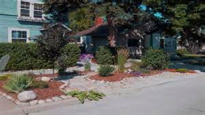 Charming Low Maintenance Landscaping Ideas For Front Yard by Best 28 Charming Low Maintenance Landscaping Ideas