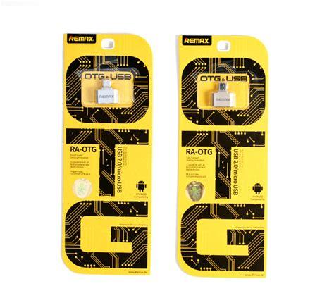 Remax Otg Usb Usb 20 Micro Usb Port Connector Adapter In Ori remax otg micro to usb adapter card end 12 26 2017 9 21 pm