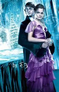 harry potter hermione granger fan fiction foto 2016