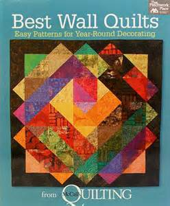 comment to win quot best wall quilts from mccall s quilting