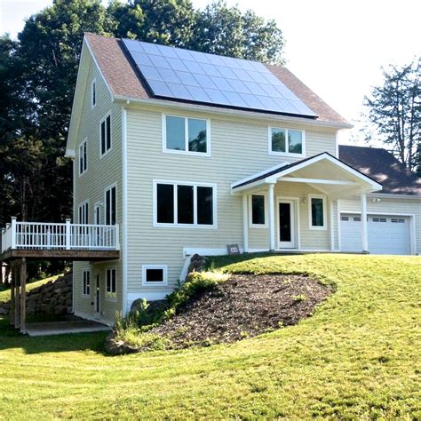 state with cheapest homes net zero communities sprouting in upstate new york fine
