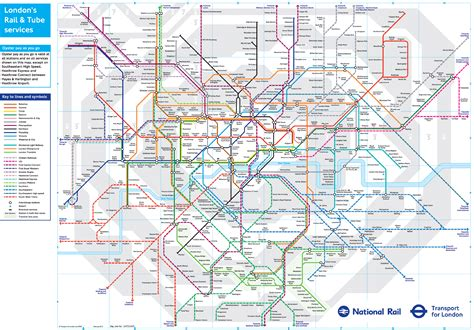 underground map of maps and zones 2016 chameleon web services