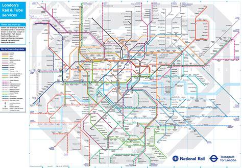 printable tube map zone 1 image gallery london metro map printable