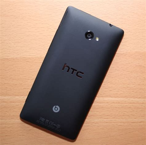Handphone Htc Windows 8 review htc 8x is the best windows phone 8 handset out there updated ars technica