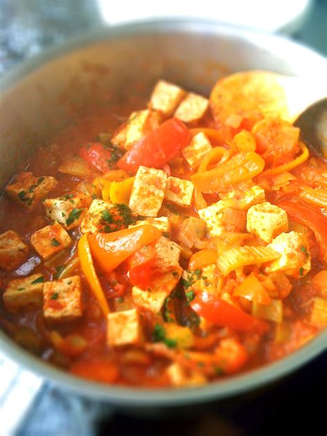 paprika in paprika 3793 alessandra zecchini tofu with bell peppers looking for a