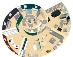 Better Homes And Gardens Home Design Software 8 0 by 1000 Ideas About Sims3 House On Pinterest House Plans