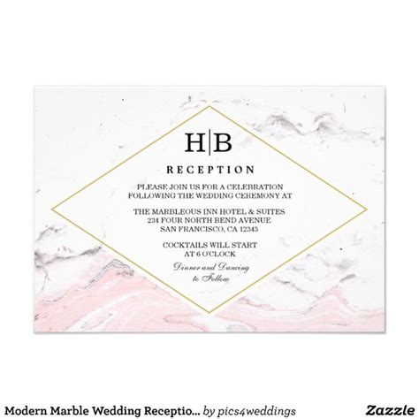 Wedding Invitation Reception Card Templates by 72 Best Images About Printed Wedding Invitation Templates