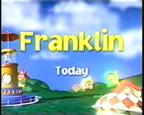 treehouse promo image treehouse tv franklin promo png scratchpad