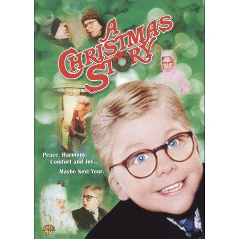 a christmas story dvd video target