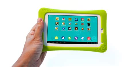 android r toys quot r quot us introduces 150 android tablet for wired